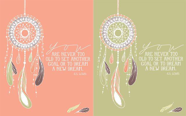 Quote Live Love Laugh