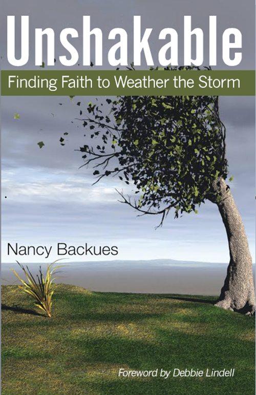 How to Have Unshakable Faith