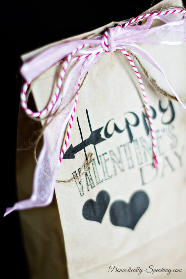 Brown-Bag-Valentine-Gift-Printable