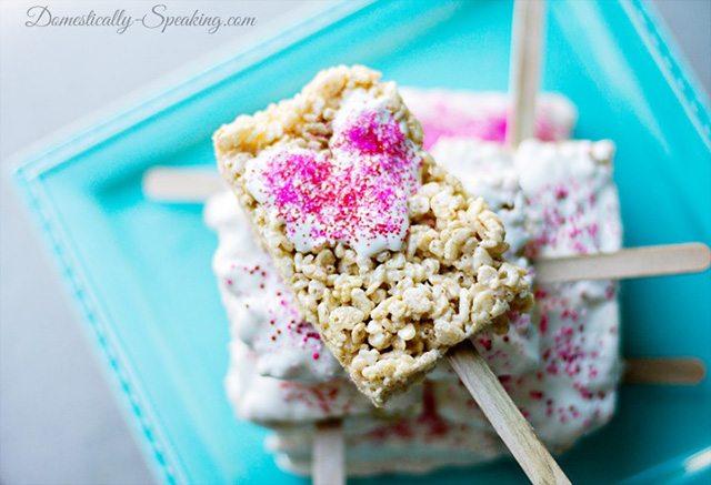 Valentine-Rice-Krispie-Treats