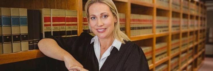 Seeking Legal Representation In Manitoba Live Lea