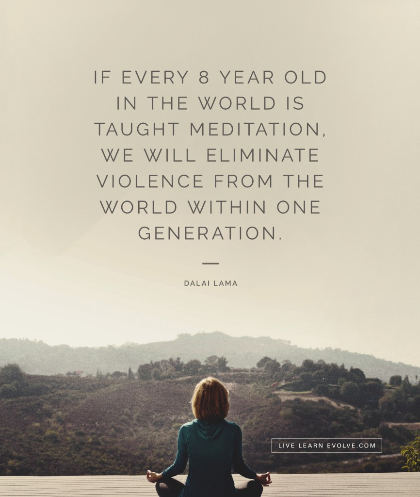 child-meditation-dalai-lama