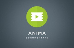 anima-documentary
