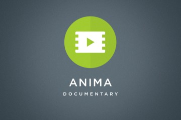 anima-documentary