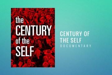 century-of-self-adam-curtis-documentary