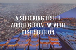 wealth_distribution_header