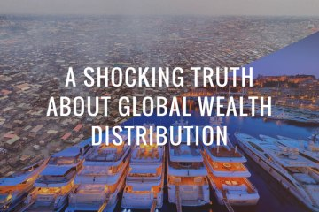wealth_distribution_header