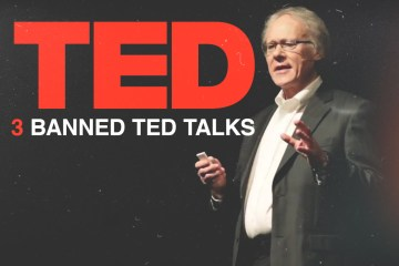 3-banned-ted-talks