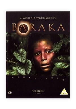 baraka-documentary
