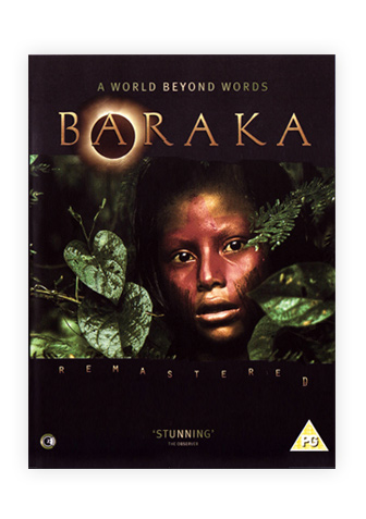 baraka-documentary
