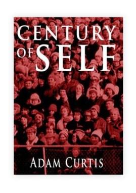 century-of-the-self-adam-curtis