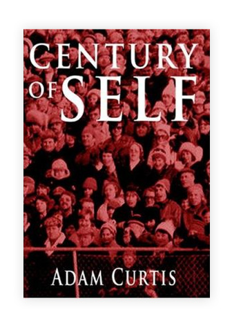 century-of-the-self-adam-curtis