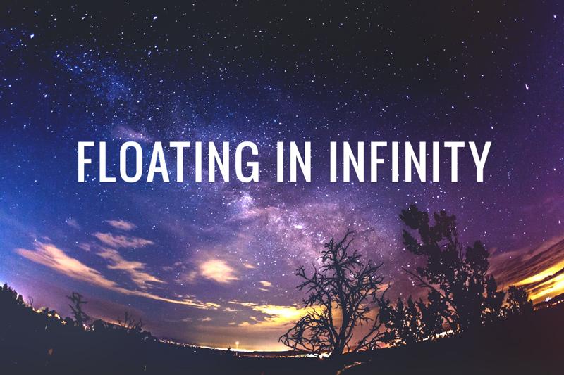 floating-in-infinity-joe-rogan