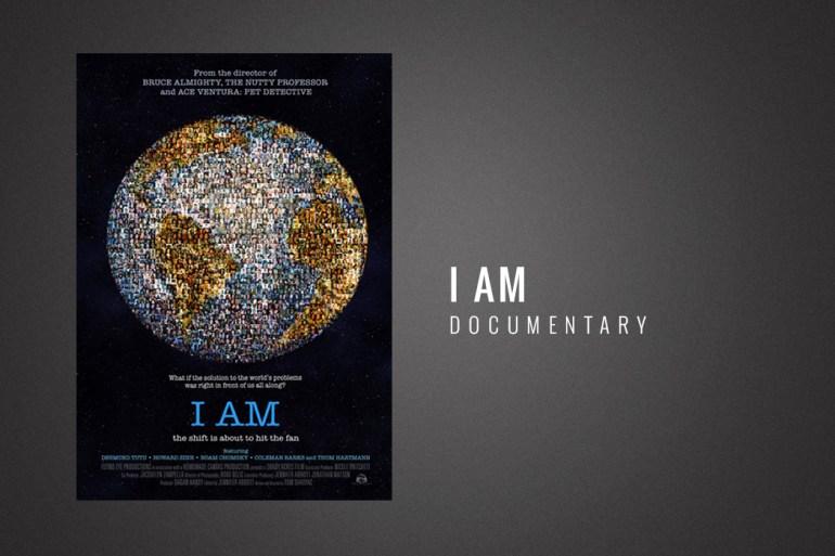 I-am-documentary-tom-shadyac