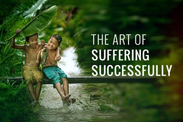 the-art-of-suffering