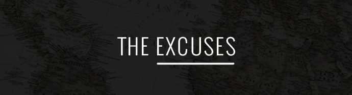 the-excuses