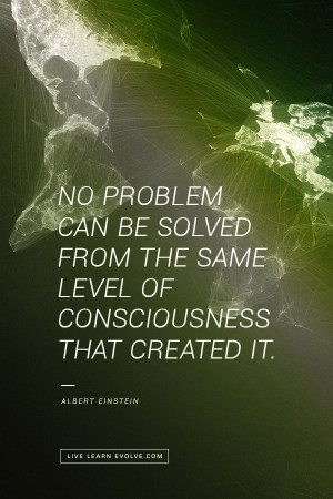 no-problem-can-be-solved-einstein