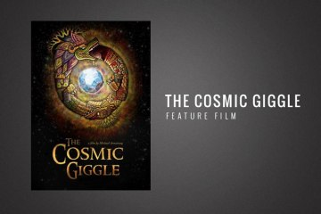 the-cosmic-giggle-documentary