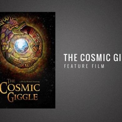 the-cosmic-giggle-documentary