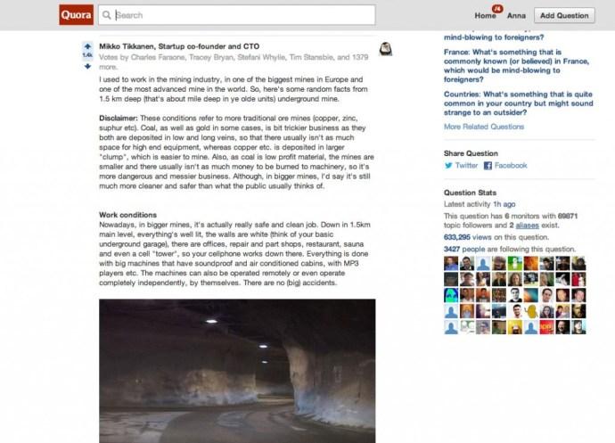quora-genius-websites
