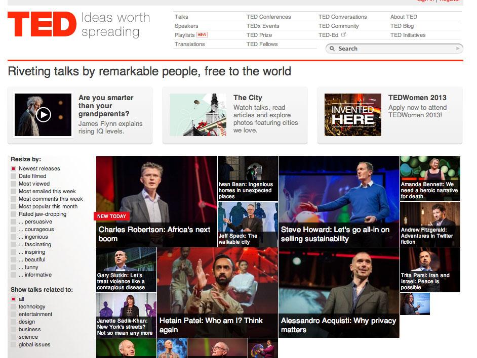 ted-genius-websites