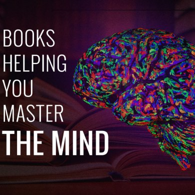 5-Books-helping-you-master-the-mind-livelearnevolve-2