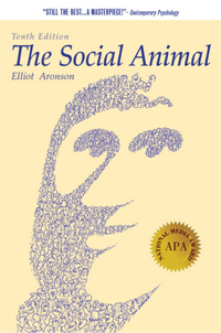 elliot_aronson_the_social_animal-livelearnevolve