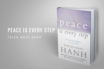 peace-is-every-step