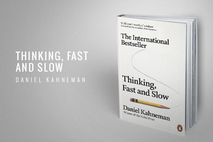 thinking-fast-and-slow-daniel-kahneman