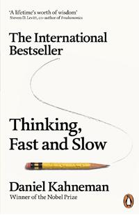 thinking_fast_and_slow_danieal_kahneman_livelearnevolve