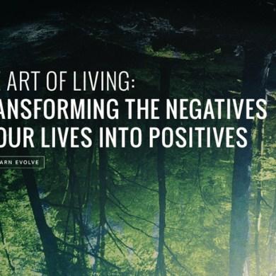 transforming-negatives-to-positives