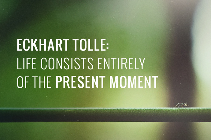 eckhart-tolle-present-moment