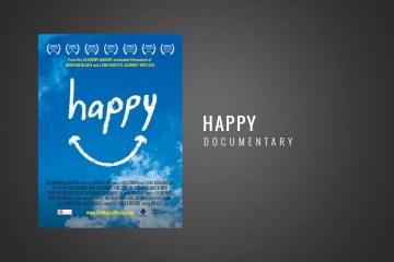 happy-documentary