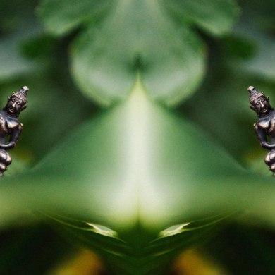 life-changing-principles-in-a-spiritual-awakening