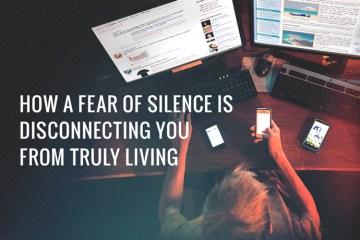fear-of-silence