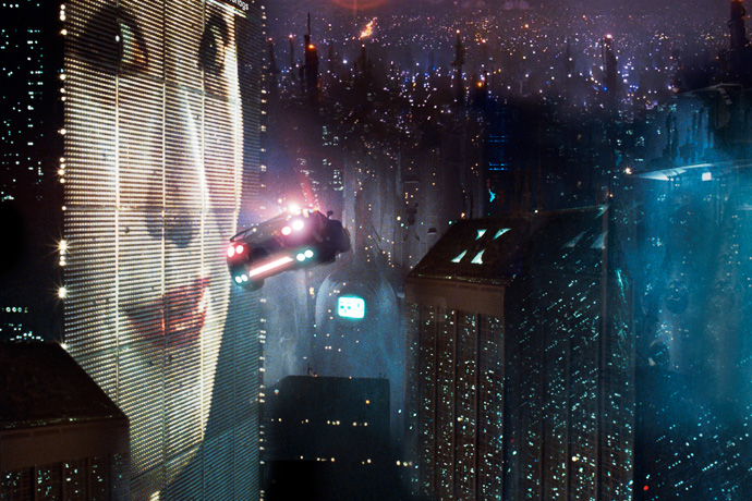 blade_runner_philosophical_movies
