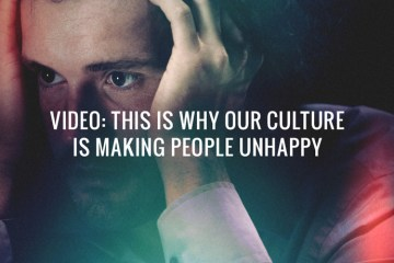 culture_society_people_unhappy_alan_watts