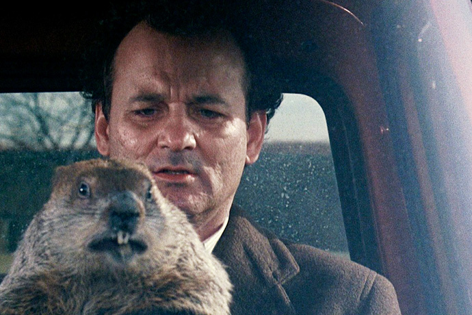 groundhog_day_philosophical_films