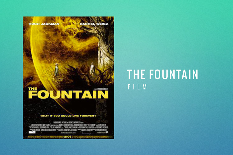 the_fountain_film_spirituality
