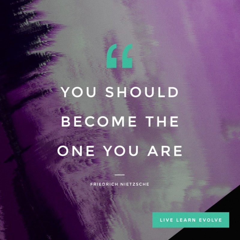 become_one_who_you_are_nietzsche