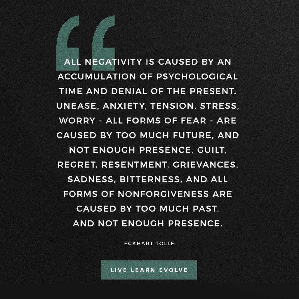eckhart_tolle_negativity_anxiety_presence_quote