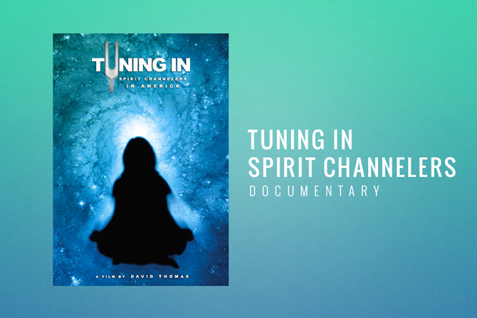 tuning_in_documentary_bashar_channelers