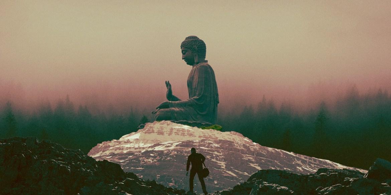 10_spiritual_enlightenment_books_fb