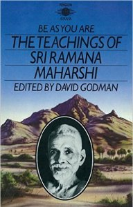 ramana_maharashi_enlightenment_books_spiritual