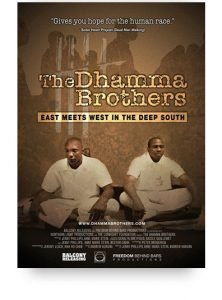 dhamma_brothers_meditation_documentary
