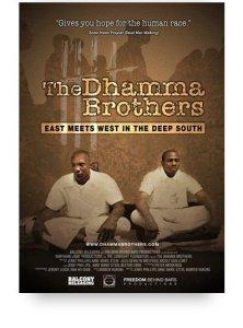 dhamma_brothers_meditation_documentary