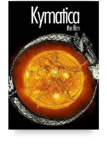 kymatica_documentary
