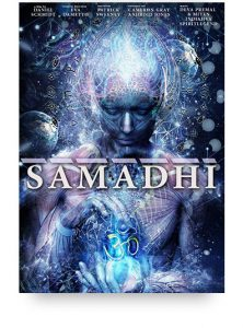 samadhi_enlightenment_documentary
