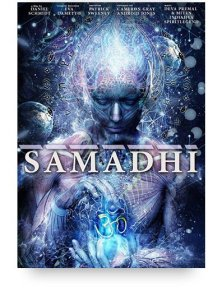 samadhi_enlightenment_documentary