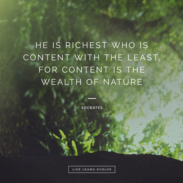 nature-wealth-content-socrates_le